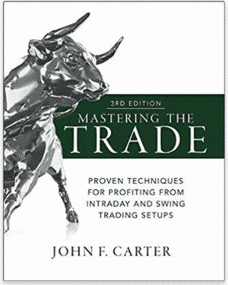 best book on swing trading