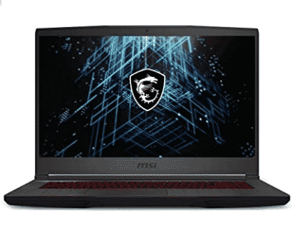 best laptop for options trading