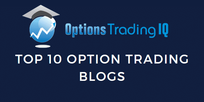 Binary options trading blogs ladies day grand national 2021 betting