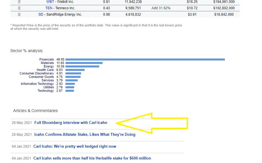 datorama review