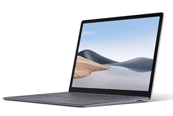 Laptops for day trading