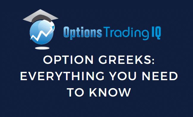 Opción griegos