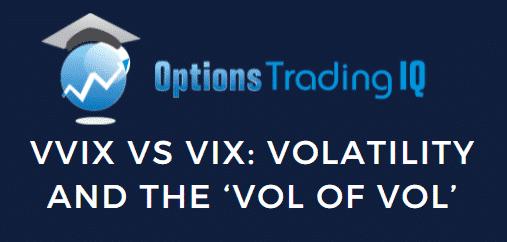 vvix vs vix
